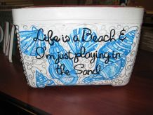 Coolers | SororityPin