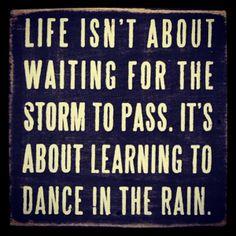......Life...