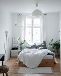 33 besten Bedroom Mint Bilder auf Pinterest in 2018 | Home decor ...