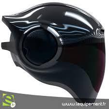 Pacific Rim Mako Mori S Rinko Kikuchi Drivesuit Helmet