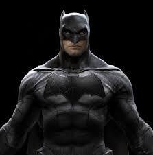 Image result for superman art