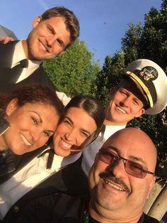Ahh bb boy Mason // The Last Ship Travis Van Winkle, Bridget Regan, The Last Ship, I Go Crazy, My Character, Kara, Favorite Tv Shows, Twilight, Behind The Scenes