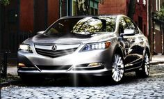 2018 Acura Integra Concept,  Powertrain, Release Date And Price