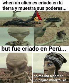 Bulling internacional xd Yo amo a los peruanos, ustedes son cheveres :v