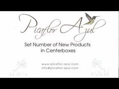 Easy Help Zen Cart Tutorial: How to Set the Number of New Products Shown in Center boxes