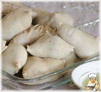 Kýbe (Mardin) - Yemek Tarifleri - m.lezzetler.com