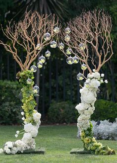 New Wedding Decorations Elegant Outdoor Ceremony Backdrop Ideas Wedding Ceremony Ideas, Ceremony Backdrop, Outdoor Ceremony, Wedding Table, Rustic Wedding, Trendy Wedding, Wedding Arches, Diy Wedding, Fall Wedding