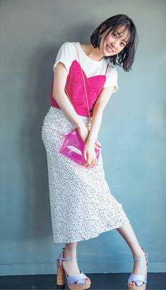 Japanese Beauty, Japanese Girl, Asian Beauty, Photo Reference, Girls Image, Beautiful Asian Girls, Asian Style, Girl Photography, Idol