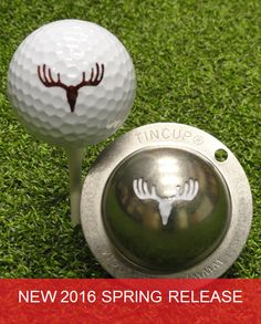 Discover Cool Ways To Mark Your Golf Ball 1 Grab A Golf