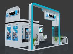 Exhibition Stand 3d Model Free Download : Best exhibition design images cairo egypt booth design