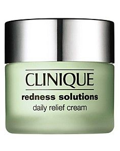 I have tried a lot of different products for my rosacea. This is by far the most soothing.