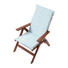 ÄPPLARÖ Sill reclin ext - plegable tinte marrón, - - IKEA