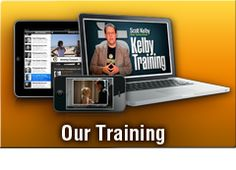 Kelbytraining.com   Subscribe today for unlimited 24-hour-a-day access to the planet's top pros and their exclusive courses. You'll learn more than you thought possible and dramatically improve your photography skills. Guaranteed!