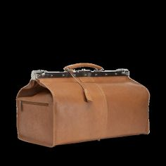 LIMITED EDITION, Hand Made, Vintage Luxury Bag for Weekends, Gym and Stylish Business Travel- Extremely Rare, Numbered & While Supplies Last...