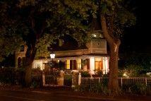 Stellenbosch Accommodation | Bonne Esperance | Photo Gallery