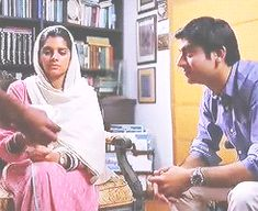 Omg this scene ❤😍 Pakistani Dramas, Pakistani Actress, Sanam Saeed, Pak Drama, School Jokes, Drama Quotes, Best Dramas, Modern Disney, Disney Princes