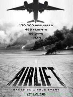 Click on Image to download Airlift_movie_2016