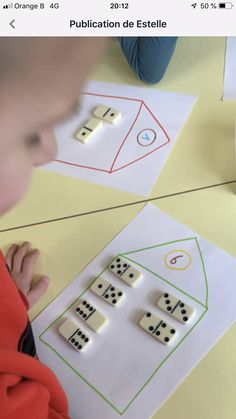 Great Free preschool centers math Thoughts : Setting up up facilities with toddler plus kindergarten school rooms can be quite a rather time consuming task. Preschool Centers, Free Preschool, Preschool Learning, Kindergarten Classroom, Math Centers, Elementary Math, Teaching, Welcome To Kindergarten, Number Sense Kindergarten