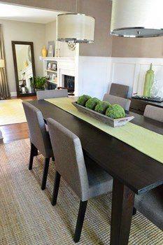 Elegantes Y Modernos Comedores Cuál Te Gusta Más 15 Ideas Diseño De La Sala De Comedor Decoración De Comedor Diseño De Interiores Salas