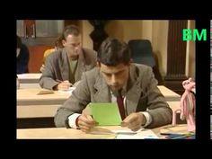 Sunte-ti pregatiti de examen/ Are you ready for exam? Content, Youtube, Youtubers, Youtube Movies