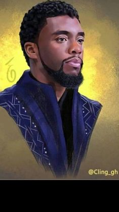 Shuri Black Panther, Black Panther Comic, Black Panther 2018, Black Love Art, Black Is Beautiful, Marvel Dc, Black Panther Chadwick Boseman, Black Art Pictures, Handsome Black Men
