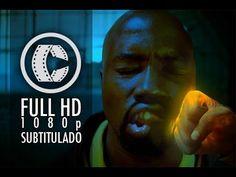 Marvel's The Defenders - Official Trailer #1 [HD] Subtitulado - Cinescon...