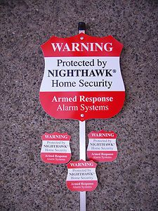 Hey I Found This Really Awesome Etsy Listing At Httpswwwetsy - Window decals for home security