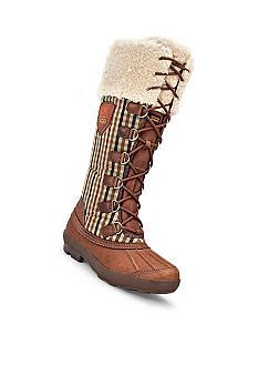 UGG Australia Edmonton Boot.  $350.00