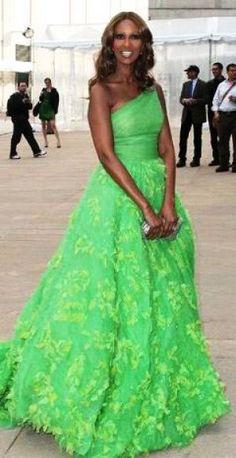 Green fashion - myLusciousLife.com - iman-www.modelinia.com.jpg