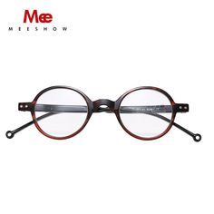 Yesterday s price  US  19.99 (17.94 EUR). Today s price (December 20,  2018)  US  9.00 (8.03 EUR). Discount  55%.  Eyewear  Accessories  oculos   meeshow 1b9b65124d95