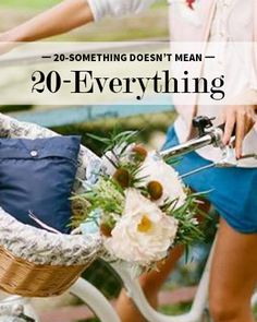 20-something does not mean 20-everything: some great, really quite simple life tips that I need reminding about: trying to be perfect is not onlyt exhausting, it's impossible