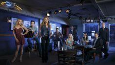 Countdown To 'Nashville' Season Two
