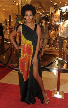solange knowles   Solange-Knowles
