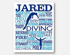 diving sayings - Google Search