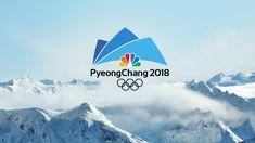 Trollbäck+Company | NBC Sports Olympics