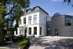 Hotel Restaurant Lunia Oldeberkoop in Oldeberkoop, Fryslân aangesloten bij de horeca-alliantie