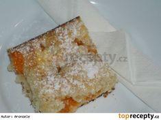 Cornbread, Vanilla Cake, Sweet Recipes, Dairy, Cheese, Ethnic Recipes, Food, Millet Bread, Essen
