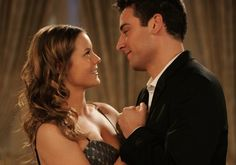 How I Met Your Mother Exclusive: Ashley Williams Brings Victoria Back For One Last Encore