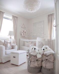 "Polubienia: 4,306, komentarze: 41 – Interior ❙ Kids ❙ Baby ❙ (@ma_house) na Instagramie: ""- The new lampshade from @vitacopenhagen is finally up ♡ -…"""