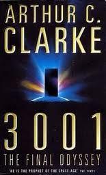 3001 cuenta las aventuras de Frank Poole, el astronauta que fue asesinado por HAL 9000 en 2001: A Space Odyssey. Su cuerpo es descubierto en el Cinturón de Kuiper después de flotar en el espacio durante un milenio. En un golpe de extraordinaria buena suerte, el vacío y la extremadamente baja temperatura del espacio han conservado su cuerpo, y la tecnología médica del futuro puede revivirlo