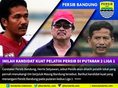 bandarbo.com BandarBo.com - Caretaker Persib Bandung, Herrie… #Bandarbo #DaftarBandarbo #TaruhanBola #BandarTaruhan #DepositBandarbo