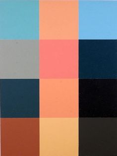 Sherrie Levine  Meltdown, 1989. Art Experience:NYC http://www.artexperiencenyc.com/social_login