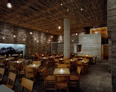 pio-pio-restaurant_sebastian-mariscal-studio_4