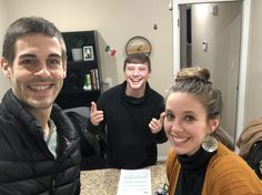 Exciting News!! - The Dillard Family Jill Duggar Baby, The Dillards, Bates Family, Duggar Family, Exciting News, Keep Up, Movies And Tv Shows, The Twenties, 19 Kids And Counting