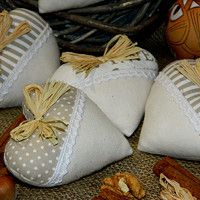 Baby Shoes, Hearts, Fabrics, Baby Boy Shoes