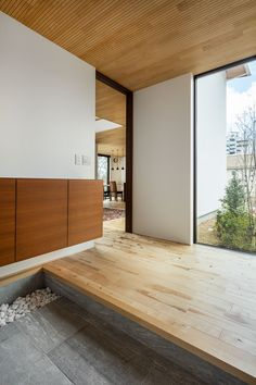 Decor, Entrance Hall, Home, Entrance, House, Room, Room Divider, Furniture