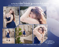 www.daftdesignworks.com, Ellettsville, Indiana, Daft Designworks, Senior, Portrait, Photography, Gown, Hair, Vintage, Stone, Quarry, Fashion, Romantic,