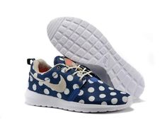 new style 8f406 fce6d Nike Roshe Run Nm City Nyc Midnight Navy Light Ash Grey Womens Mens - Roshe  Run