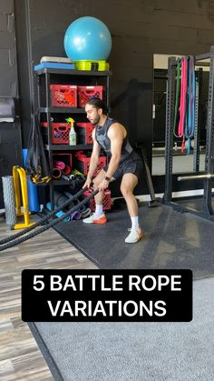 Home Boxing Workout, Home Workout Men, Full Body Hiit Workout, Whole Body Workouts, Slim Waist Workout, Gym Workout Tips, Workout Videos, Fitness Goals, Fitness Tips