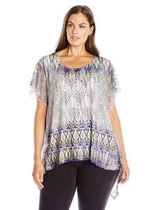 d004316900 RARITY US Strapless Swimsuit Swimwear Beachwear - Pink - CI18CMOE9E5 |  Women's Clothing & Fashion Women | Pinterest | Clothes for women, Womens  fashion and ...